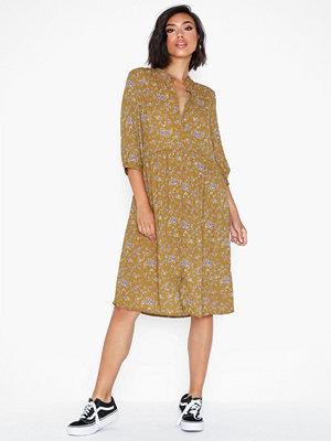 Jacqueline de Yong Jdyzoey Treats 3/4 Dress Wvn