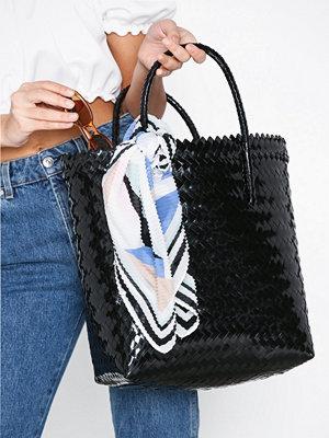 Handväskor - Farrow Romy