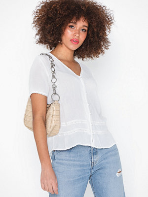 Object Collectors Item Objanette S/S Top 103