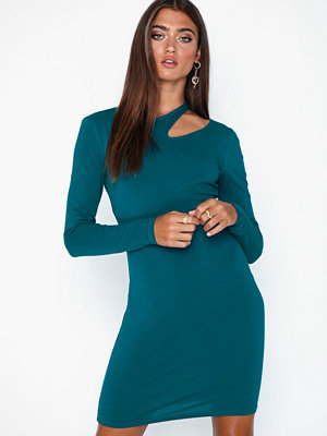 NLY Trend Cut Out Dress