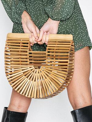Handväskor - Farrow Charlotte Bag