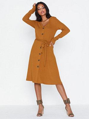 Object Collectors Item Objdebra L/S Dress 106