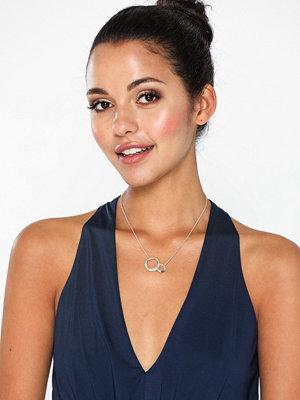 Cornelia Webb halsband Mineralised Necklace