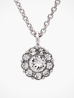 Lily and Rose halsband Petite Miss Sofia Necklace Silver