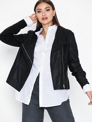 Y.a.s Yasdaniella Naplon Jacket