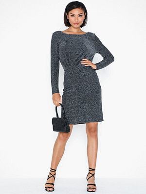 Vila Vilouiana L/S Dress