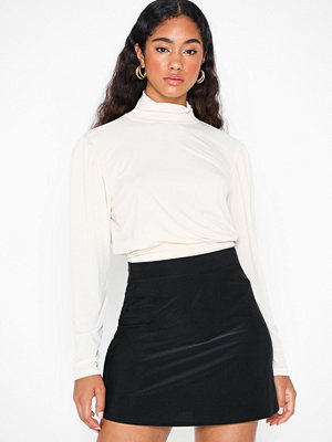 NLY Trend On Point Mini Skirt
