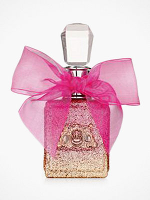 Parfym - Juicy Couture Viva La Juicy Rose Edp 30ml