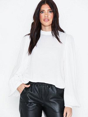 Selected Femme Slftara Ls Shirt B