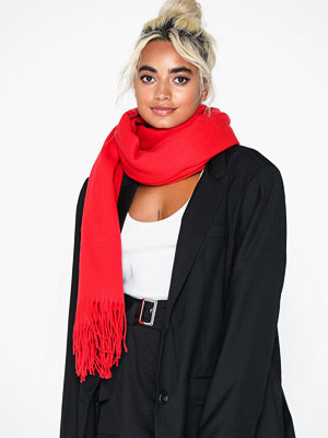 Vero Moda Vmimpact Long Scarf Ga Color