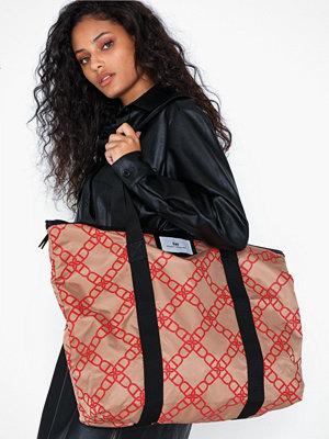 Handväskor - Day Et Day Gweneth P Chain Bag