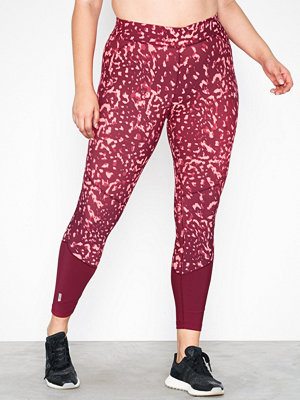 Only Play onpMARIETTA Aop Training Tights