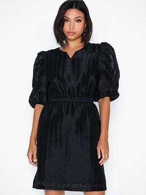 Object Collectors Item Objganza L/S Dress a Wi