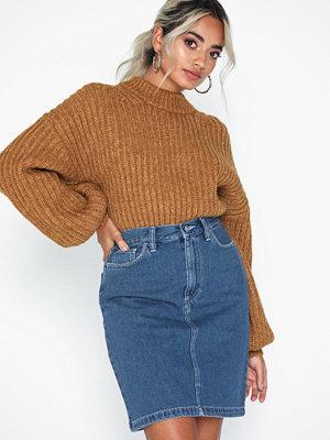 Carhartt WIP W' Mita Skirt