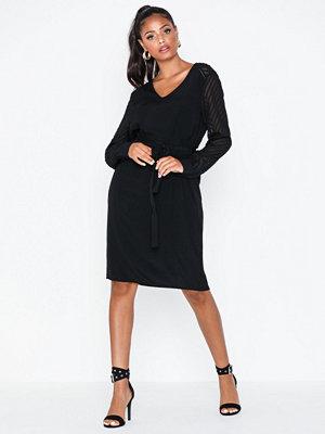 Object Collectors Item Objzoe L/S Dress Noos