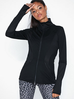 Sportkläder - Adidas by Stella McCartney P Ess Midlayer