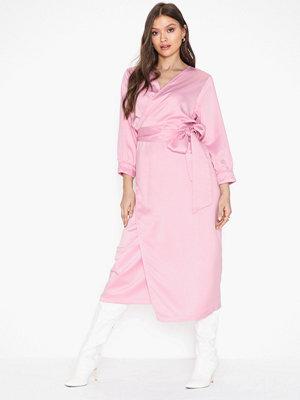 Aéryne Cowry dress