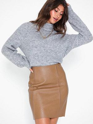 Kjolar - Pieces Pchilvah Hw Skirt