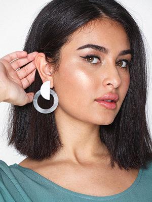 Only örhängen onlTENNA Earrings Acc