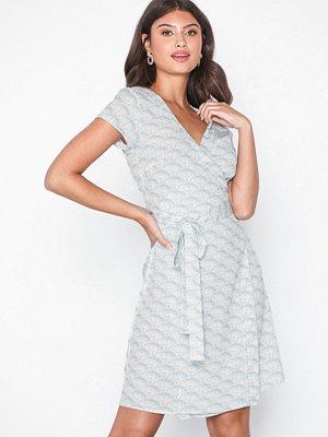 Dry Lake Nicole Dress