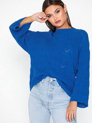 Y.a.s Yasalma Knit Pullover