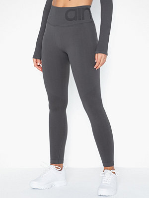Aim'n Attention Seamless Tights
