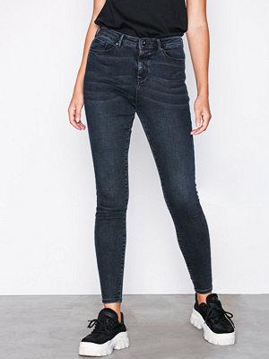 Vero Moda Vmsophia Hr Skinny Jeans AM305 Noos