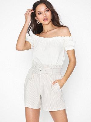 Vero Moda Vmgally Hw Shorts