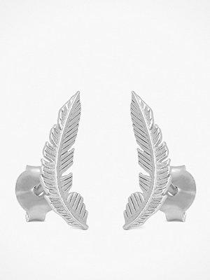 ENAMEL Copenhagen örhängen Birla Earring