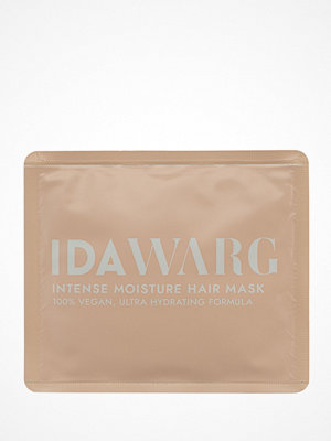 Ida Warg One Time Mask - Intensive Moisture Mask 25 ml