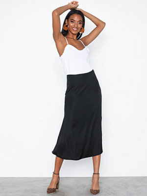 NORR Morgane skirt