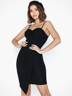 NLY One Wrap Skirt Dress