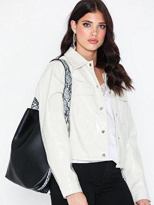 Handväskor - Vero Moda Vmastin Bag