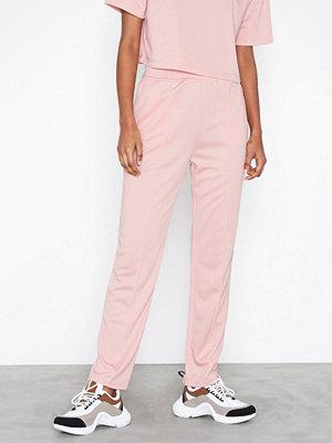 Ivyrevel cremefärgade byxor Sport Mesh Pants
