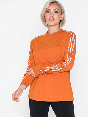 Adidas Originals Dc Longsleeve
