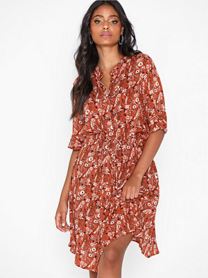 Y.a.s Yaskathleen 2/4 Shirt Dress