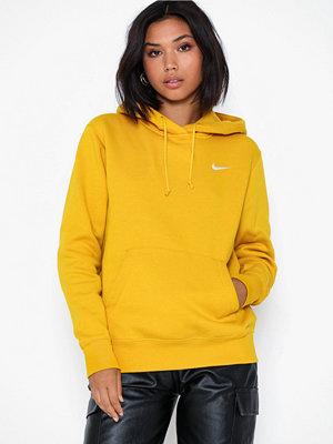 Nike W Nsw Hoodie Flc Trend