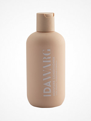 Hårprodukter - Ida Warg Moisture Conditioner 250 ml