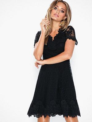 Ida Sjöstedt Madison Dress