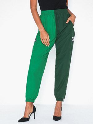 Adidas Originals omönstrade byxor Track Pants