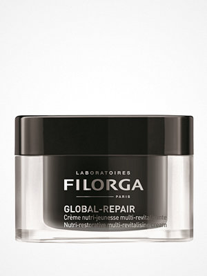 Ansikte - Filorga Global Repair Cream 50 ml