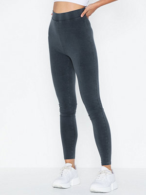 NLY Trend Washed Out Leggings
