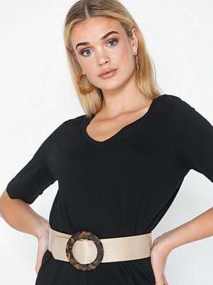 Pieces Pccornelia Waist Belt