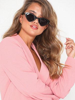Pieces Pccrista Sunglasses