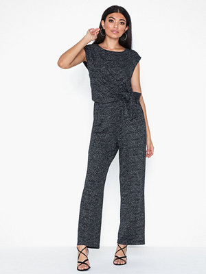 Dry Lake Olivia Jumpsuit