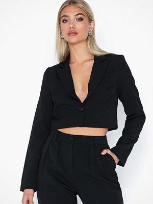 Vero Moda Vmevelyn Tailored Short Blazer SB1