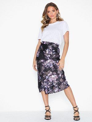 Vero Moda Vmemilia H/W Skirt SB1