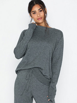Y.a.s Yasmabel Knit Pullover Icons