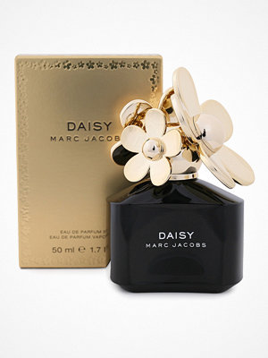 Parfym - Marc Jacobs Daisy Edp 50 ml Transparent