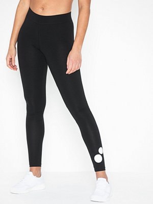 Only Play onpSYS Logo Jersey Tights - Opus